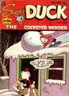 Cover for Super Duck Comics (Archie, 1944 series) #12