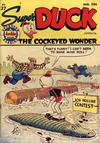 Cover for Super Duck Comics (Archie, 1944 series) #27