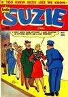 Cover for Suzie Comics (Archie, 1945 series) #65
