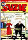 Cover for Suzie Comics (Archie, 1945 series) #68