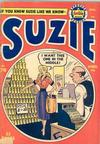 Cover for Suzie Comics (Archie, 1945 series) #76