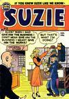 Cover for Suzie Comics (Archie, 1945 series) #82