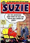 Cover for Suzie Comics (Archie, 1945 series) #84