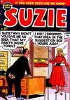 Cover for Suzie Comics (Archie, 1945 series) #87