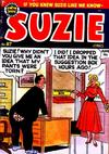 Cover for Suzie Comics (Archie, 1945 series) #87