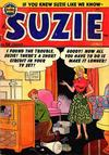 Cover for Suzie Comics (Archie, 1945 series) #88