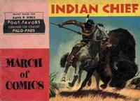 Cover Thumbnail for March of Comics (Western, 1946 series) #110
