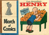 Cover Thumbnail for March of Comics (Western, 1946 series) #178