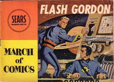 Cover for Boys' and Girls' March of Comics (Western, 1946 series) #118