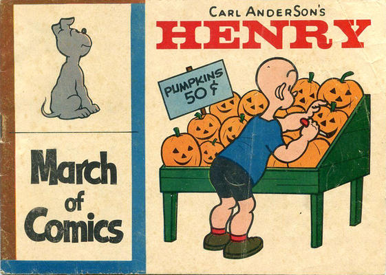 Cover for Boys' and Girls' March of Comics (Western, 1946 series) #178