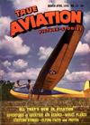 Cover for True Aviation Picture-Stories (Parents' Magazine Press, 1943 series) #13