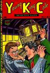 Cover for Young King Cole (Novelty / Premium / Curtis, 1945 series) #v2#6