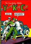 Cover for Young King Cole (Novelty / Premium / Curtis, 1945 series) #v3#10