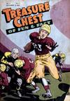 Cover for Treasure Chest of Fun and Fact (George A. Pflaum, 1946 series) #v4#2 [48]
