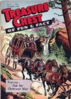 Cover for Treasure Chest of Fun and Fact (George A. Pflaum, 1946 series) #v4#3 [49]