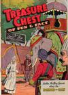 Cover for Treasure Chest of Fun and Fact (George A. Pflaum, 1946 series) #v4#5 [51]