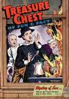 Cover for Treasure Chest of Fun and Fact (George A. Pflaum, 1946 series) #v4#19 [65]