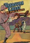 Cover for Treasure Chest of Fun and Fact (George A. Pflaum, 1946 series) #v4#20 [66]
