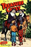 Cover for Treasure Chest of Fun and Fact (George A. Pflaum, 1946 series) #v5#3 [69]