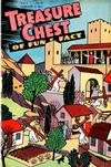 Cover for Treasure Chest of Fun and Fact (George A. Pflaum, 1946 series) #v5#13 [79]