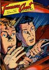 Cover for Treasure Chest of Fun and Fact (George A. Pflaum, 1946 series) #v6#4 [90]