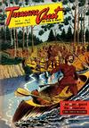 Cover for Treasure Chest of Fun and Fact (George A. Pflaum, 1946 series) #v6#9 [95]