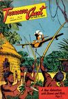 Cover for Treasure Chest of Fun and Fact (George A. Pflaum, 1946 series) #v6#10 [96]