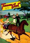 Cover for Treasure Chest of Fun and Fact (George A. Pflaum, 1946 series) #v6#16 [102]