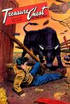 Cover for Treasure Chest of Fun and Fact (George A. Pflaum, 1946 series) #v6#19 [105]