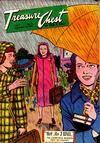 Cover for Treasure Chest of Fun and Fact (George A. Pflaum, 1946 series) #v7#2 [108]