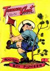 Cover for Treasure Chest of Fun and Fact (George A. Pflaum, 1946 series) #v7#3 [109]
