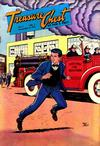 Cover for Treasure Chest of Fun and Fact (George A. Pflaum, 1946 series) #v7#5 [111]