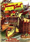 Cover for Treasure Chest of Fun and Fact (George A. Pflaum, 1946 series) #v7#10 [116]