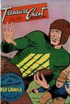 Cover for Treasure Chest of Fun and Fact (George A. Pflaum, 1946 series) #v7#11 [117]