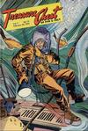 Cover for Treasure Chest of Fun and Fact (George A. Pflaum, 1946 series) #v7#13 [119]