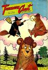 Cover for Treasure Chest of Fun and Fact (George A. Pflaum, 1946 series) #v7#19 [125]