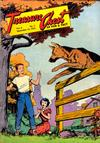 Cover for Treasure Chest of Fun and Fact (George A. Pflaum, 1946 series) #v8#2 [128]