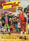 Cover for Treasure Chest of Fun and Fact (George A. Pflaum, 1946 series) #v8#3 [129]