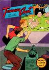 Cover for Treasure Chest of Fun and Fact (George A. Pflaum, 1946 series) #v8#11 [137]
