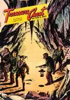 Cover for Treasure Chest of Fun and Fact (George A. Pflaum, 1946 series) #v8#16 [142]