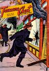 Cover for Treasure Chest of Fun and Fact (George A. Pflaum, 1946 series) #v8#17 [143]