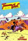 Cover for Treasure Chest of Fun and Fact (George A. Pflaum, 1946 series) #v9#11 [157]