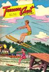 Cover for Treasure Chest of Fun and Fact (George A. Pflaum, 1946 series) #v9#14 [160]