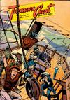 Cover for Treasure Chest of Fun and Fact (George A. Pflaum, 1946 series) #v9#18 [164]