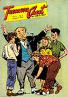 Cover for Treasure Chest of Fun and Fact (George A. Pflaum, 1946 series) #v10#3 [169]