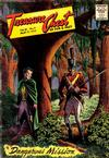 Cover for Treasure Chest of Fun and Fact (George A. Pflaum, 1946 series) #v10#17 [183]