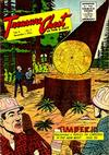 Cover for Treasure Chest of Fun and Fact (George A. Pflaum, 1946 series) #v11#7 [193]