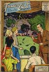 Cover for Treasure Chest of Fun and Fact (George A. Pflaum, 1946 series) #v16#5 [291]