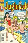 Cover for Archie's Pal Jughead Comics (Archie, 1993 series) #84