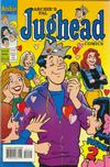 Cover for Archie's Pal Jughead Comics (Archie, 1993 series) #90